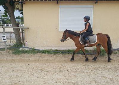 3a semana Campus equitacion Can Caldes (99)