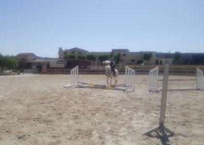 Campus Can Caldes Verano 2019_1 (107)