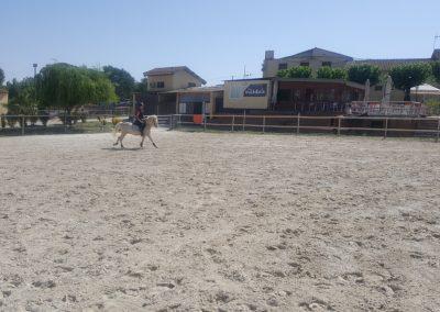 Campus Can Caldes Verano 2019_1 (118)