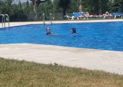 Campus Can Caldes Verano 2019_1 (120)