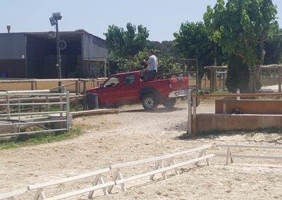 Campus Can Caldes Verano 2019_1 (123)