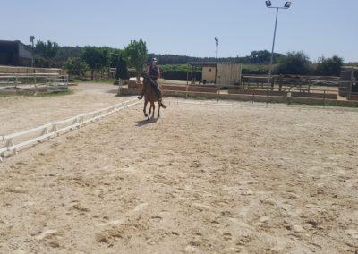 Campus Can Caldes Verano 2019_1 (138)