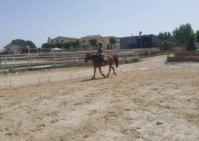 Campus Can Caldes Verano 2019_1 (241)