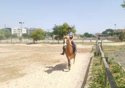 Campus Can Caldes Verano 2019_1 (262)