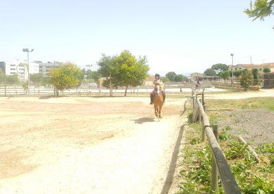 Campus Can Caldes Verano 2019_1 (263)