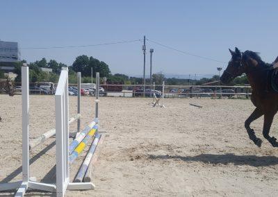 Campus Can Caldes Verano 2019_1 (278)