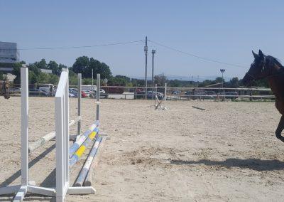 Campus Can Caldes Verano 2019_1 (279)
