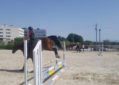 Campus Can Caldes Verano 2019_1 (333)