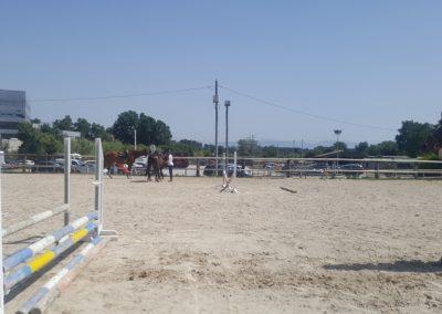 Campus Can Caldes Verano 2019_1 (348)