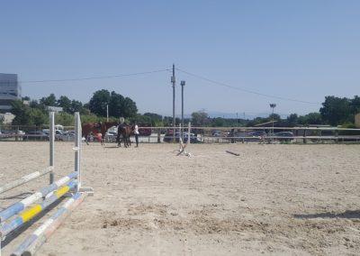 Campus Can Caldes Verano 2019_1 (349)