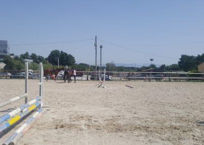 Campus Can Caldes Verano 2019_1 (351)