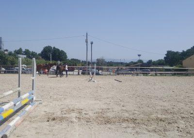 Campus Can Caldes Verano 2019_1 (352)