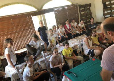 Campus Can Caldes Verano 2019_1 (408)