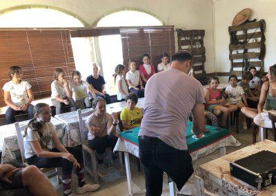 Campus Can Caldes Verano 2019_1 (412)