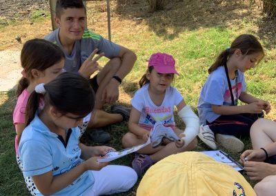 Campus Can Caldes Verano 2019_1 (5)