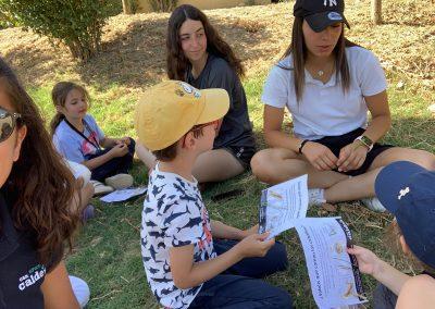 Campus Can Caldes Verano 2019_1 (6)