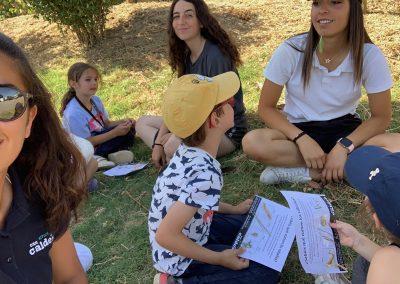 Campus Can Caldes Verano 2019_1 (7)