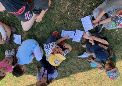 Campus Can Caldes Verano 2019_1 (8)