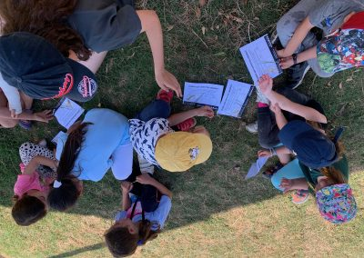 Campus Can Caldes Verano 2019_1 (9)