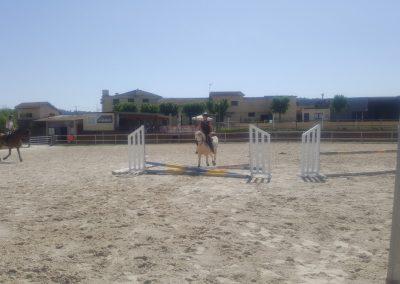 Campus Can Caldes Verano 2019_1 (96)