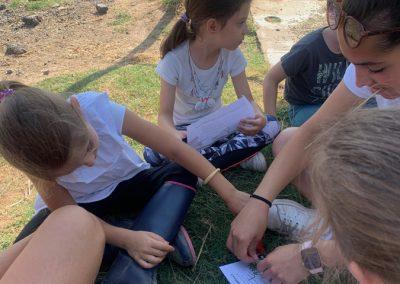 Campus Can Caldes estiu 2019_2 (43)
