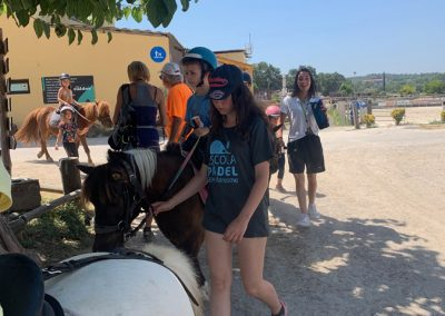 Campus Can Caldes estiu 2019_2 (71)