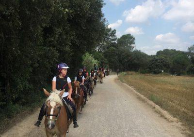 Campus equiptacion Can Caldes 4a semana verano 2019 (33)