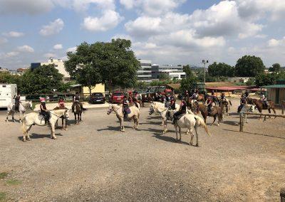 Campus equiptacion Can Caldes 4a semana verano 2019 (45)