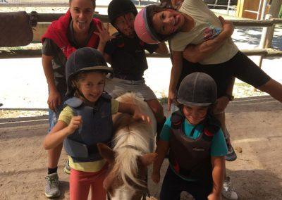 campus equitacio can caldes semana 7 (11)