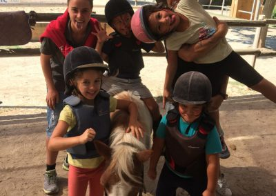 campus equitacio can caldes semana 7 (12)