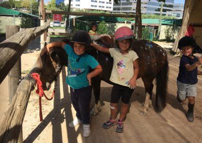 campus equitacio can caldes semana 7 (13)