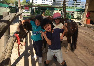 campus equitacio can caldes semana 7 (14)