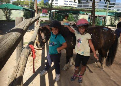 campus equitacio can caldes semana 7 (15)
