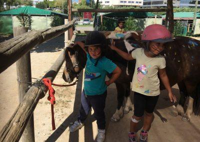campus equitacio can caldes semana 7 (16)