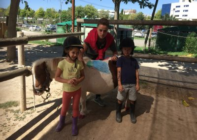 campus equitacio can caldes semana 7 (18)