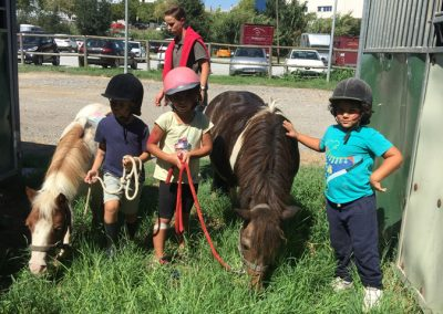 campus equitacio can caldes semana 7 (21)