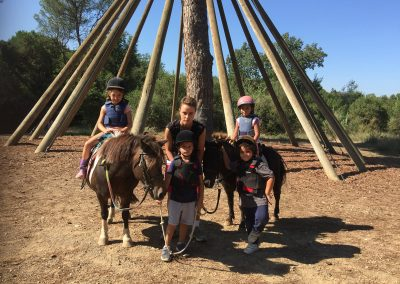 campus equitacio can caldes semana 7 (22)