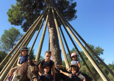 campus equitacio can caldes semana 7 (24)