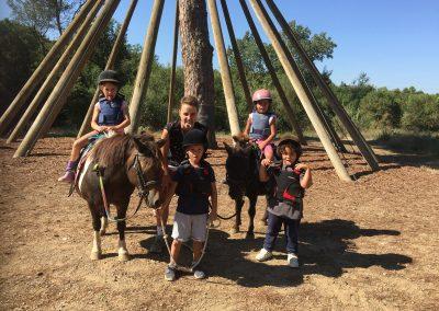 campus equitacio can caldes semana 7 (25)