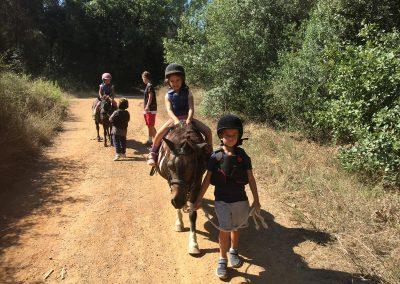 campus equitacio can caldes semana 7 (26)