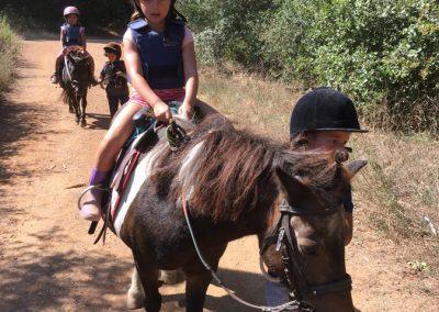 campus equitacio can caldes semana 7 (27)