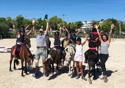 campus equitacio can caldes semana 7 (29)