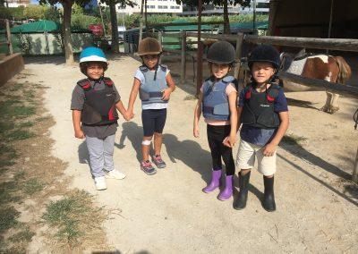 campus equitacio can caldes semana 7 (3)
