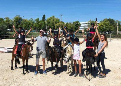 campus equitacio can caldes semana 7 (30)