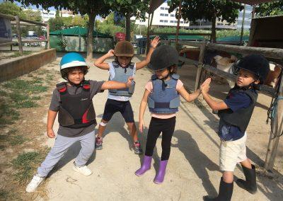 campus equitacio can caldes semana 7 (5)