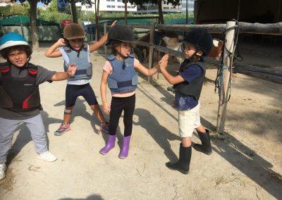 campus equitacio can caldes semana 7 (6)