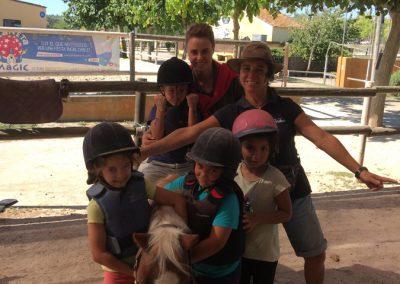 campus equitacio can caldes semana 7 (8)
