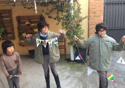 Campus Navidad Hipica Can Caldes 2019 (12)